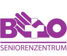 B+O Seniorenzentrum Brühl