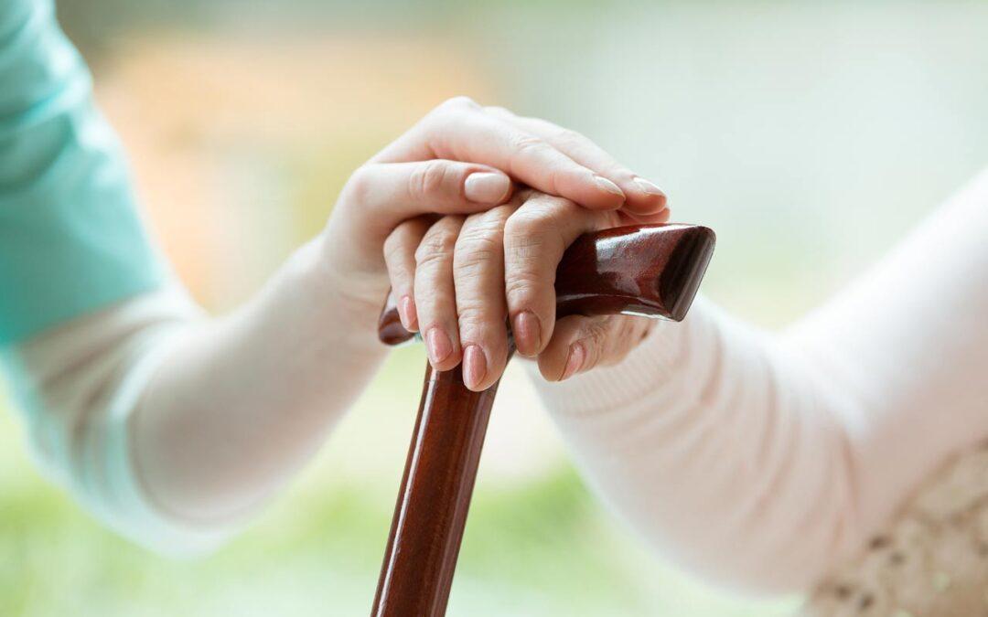 Kostenlose Wohnberatung im B+O Ambulanten Pflegedienst GBR